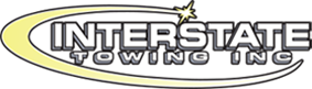InterstateTowing_Logo